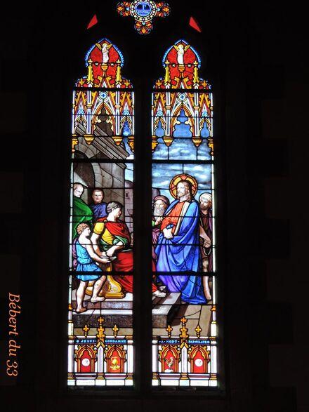 Saint Quai de Portrieux (22)