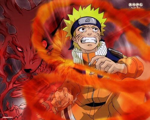 Image de Naruto
