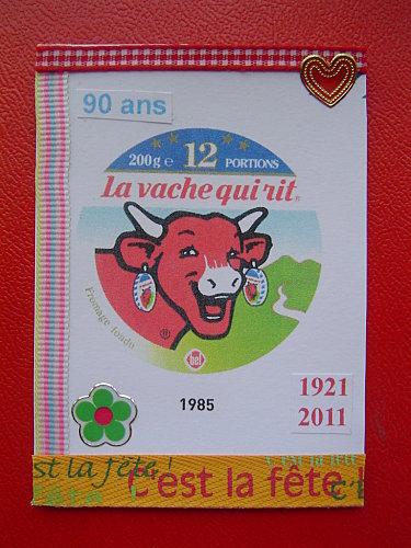 126-90-ans-la-vache-qui-rit-Romane.jpg