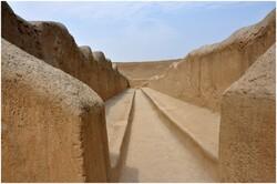 L'Egypte d'Amérique du 6 au 14 août 2014