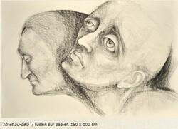 Prix Botticelli