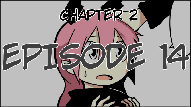 Chapter 2, Episode 14