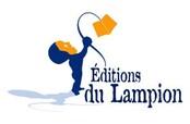 du Lampion