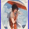 05-07-1924
