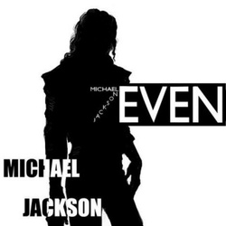 Michael Jackson - 7even - Complete CD