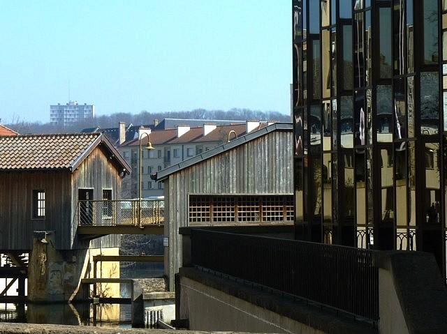 Conseil Général de la Moselle 6 MP1357 2012