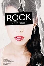 Stage dive - T1 Rock