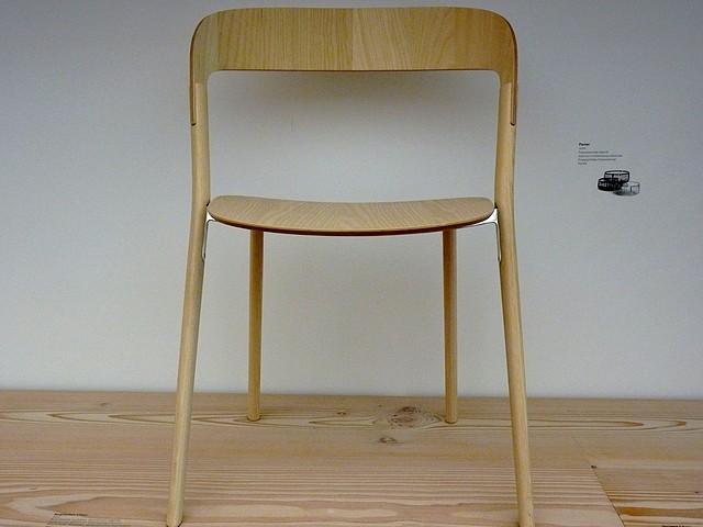 18 Sièges et chaises 3 Marc de Metz 24 03 2012