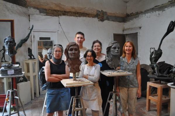 sculptures-2013-0113.JPG