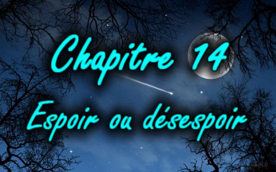 fiction 2 chapitre14