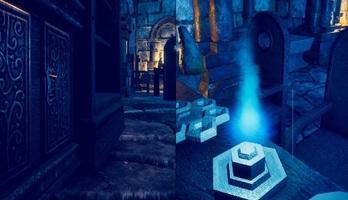 NEWS : Legends of Ellaria, nouvelles d'août*