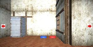 Jouer à Escape from a ruin