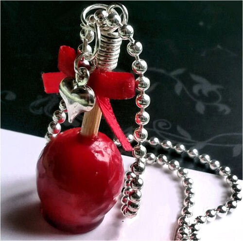 collection pomme d'amour