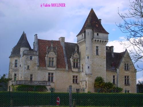 Castelnaud La Chapelle