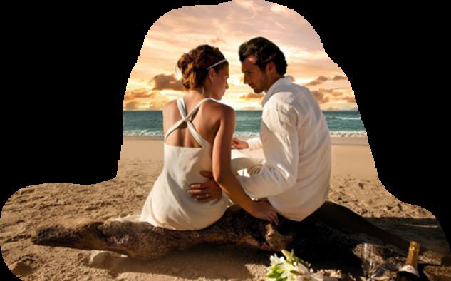 Couples Série 24