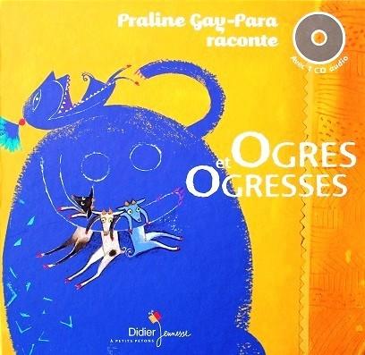 Ogres-et-ogresses-1.JPG