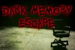 Dark Memory Escape