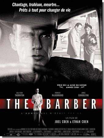 The-Barber--l-homme-qui-n-etait-pas-la.jpg