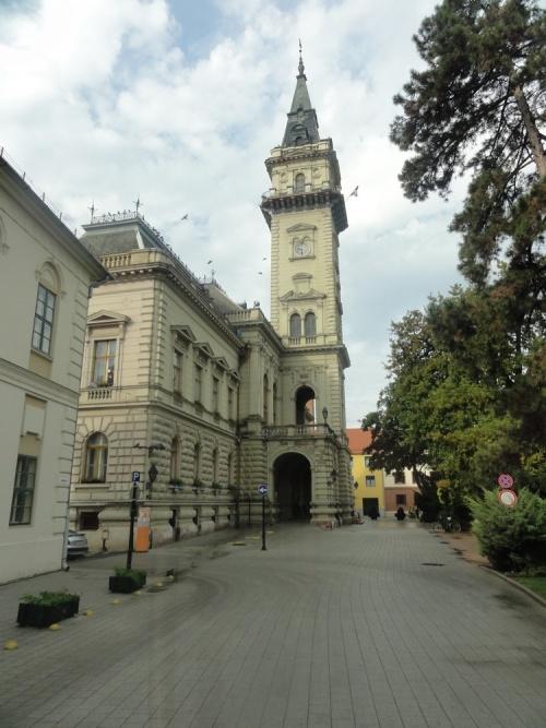 1er et 2 octobre: Serbie Hongrie