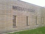 MÉDIATHÈQUE DE PLOUBALAY - ÉVÈNEMENT