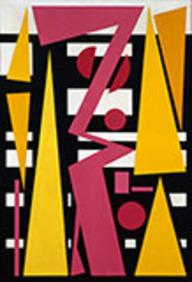 * Notre visite au Musée Matisse