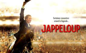 """Résultat de recherche d'images pour """"jappeloup"""""""