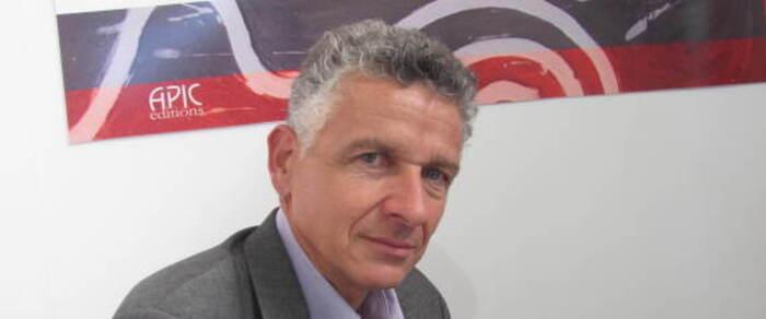 Olivier Le Cour Grandmaison : La France reste dans un refus obstiné de reconnaître l'ampleur des crimes coloniaux en Algérie