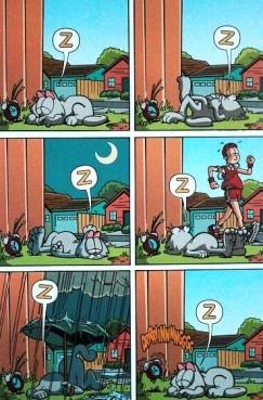 Garfiel-comics-Petit-chat-caht-noel-3.JPG
