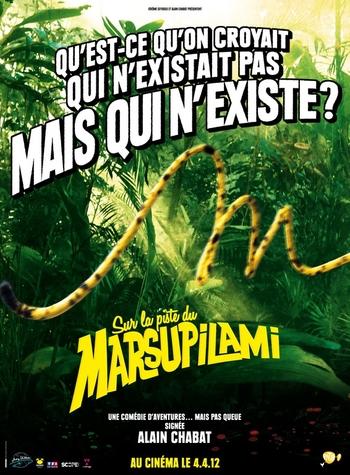 affiche-teaser-du-film-sur-la-piste-du-marsupilami-10588516ttnkv