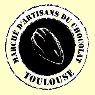 chocolat.artisans toulouse