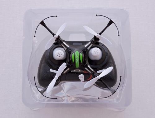 JJRC - H8 MINI