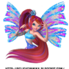 believeinwinx_winx_club_bloom_3D