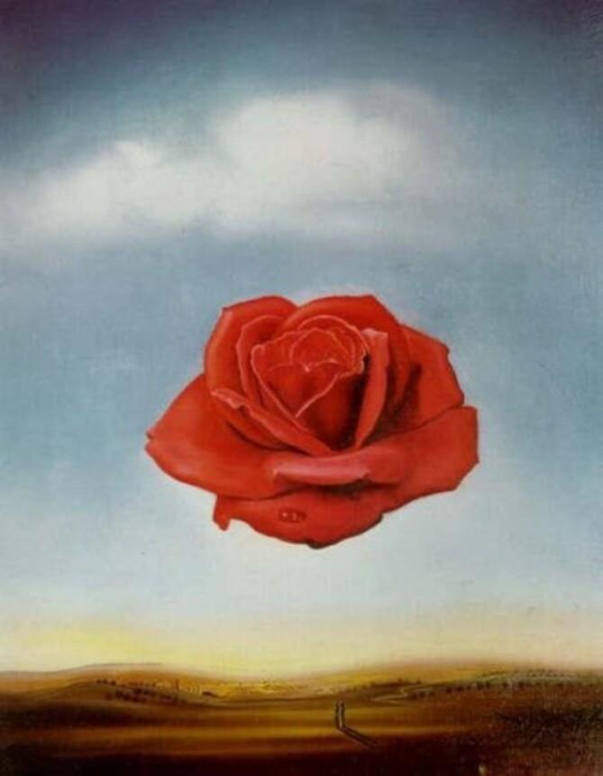 roseen-l-air-jpg.jpg