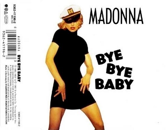 bye bye baby eu
