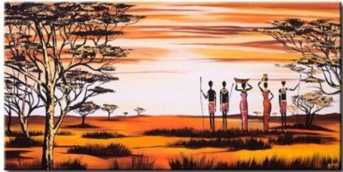 AFRIQUE XXL 2