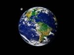 Le climat mondial