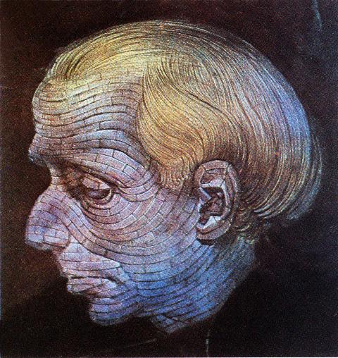 Portrait_Ernst_Bellmer_03b