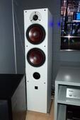 L'installation HC et Hi-Fi de neo4