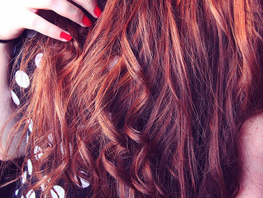cheveux5pp