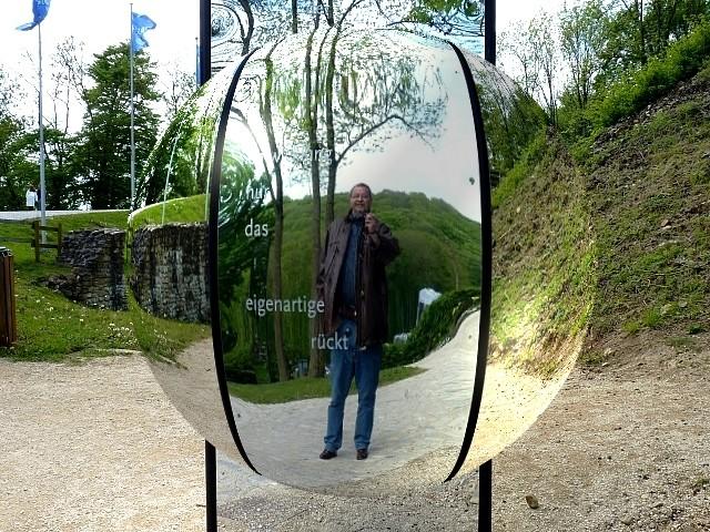 A Manderen Moselle 2 Marc de Metz 15 04 2013
