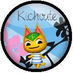 Kichoute