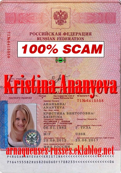 RUSSIAN-SCAMMER-124