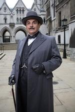 Describe Sherlock Holmes et Hercule Poirot