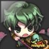 avatar-793.jpg