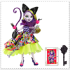 ever-after-high-kitty-cheshire-way-too-wonderland-doll-photo (1)