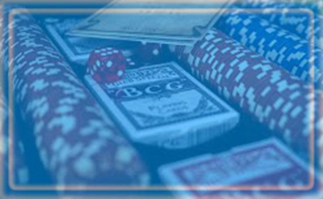 Sejarah Poker Online Indonesia Menthol Domino Casino Poker Dan Poker Domino