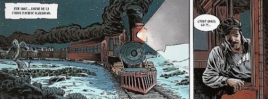 Le-Transcontinental-Train-de-legende-4.JPG