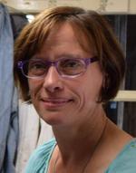 Chantal Mollet
