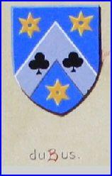 Martainneville