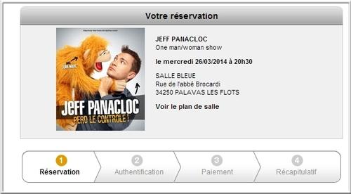 Jeff Panacloc et Jean Marc